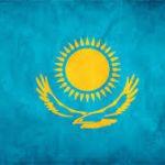 Интернет-магазины в Казахстане с доставкой в Актобе