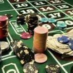 Интернет заработок в онлайн казино: миф или реальность?