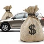К чему приводит не возврат займа заемщиком, который заложил собственный автомобиль в автоломбард