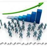 Как бесплатно увеличить число посетителей на ваш сайт
