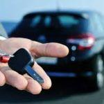 Как брать автомобиль напрокат