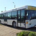 Как быстро и выгодно купить автобус