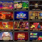 Как играть в онлайн Rox Casino в Казахстане