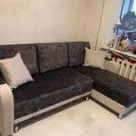 Как используются угловые диваны?
