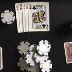 Как лучше всего изучать правила покера?