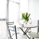 Как организовать квартиру экстраверту и интроверту? Ваш дом скажет много о вас