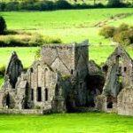 Как отдохнуть в Ирландии