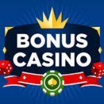 Как отыграть бонусы в онлайн-казино?