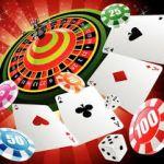 Как пережить выигрыш или проигрыш в азартных играх онлайн-казино?
