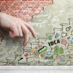 Как с нуля создать свой стартап шаг за шагом?