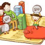 Как сэкономить на детской одежде: советы экономным родителям