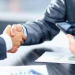 Как списать долги по кредитам или облегчить условия выплаты?