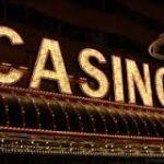 Как выбрать безопасное и надежное онлайн казино