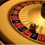 Как выиграть в казино?