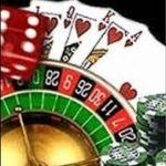 Как выиграть в казино и бесплатные игровые автоматы?
