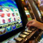Как заработать на ошибках игровых автоматов онлайн?