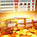 Как заработать в Интернете на игровых автоматах и казино