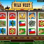 Как изучая Stasya Studio заработать в онлайн казино