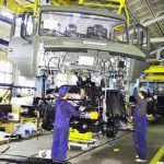 «КАМАЗ-Инжиниринг» в Кокшетау: продукция и преимущества сотрудничества