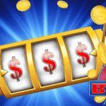Казино предлагает любителям благородных развлечений сыграть в Cards Roulette