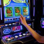 Казино Вулкан: лучшие автоматы в бесплатном режиме и за деньги для веселой игры