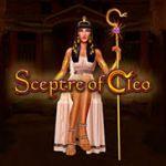 Клуб Вулкан и секреты нового игрового автомата Sceptre of Cleo