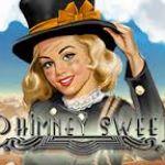 Красивый игровой аппарат Chimney Sweep от казино Вулкан