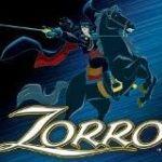 Критический обзор игрового автомата «Зорро» от клуба Вулкан