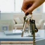 Квартиры посуточно: преимущества аренды