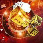 Лавина – казино для перспективных побед и заработка
