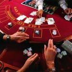 Лучшие игорные места для любителей казино