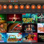 Лучшие слоты от Джой казино для активных почитателей виртуального азарта