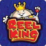 Любимые символы на слоте «Reel King» сделают вас богаче