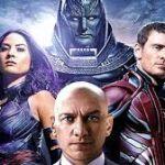 Люди Икс: Апокалипсис - что мы знаем о фильме
