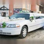 Машина на прокат в Астане: преимущества аренды лимузинов