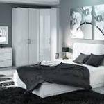 Мебель для жизни или как подчеркнуть индивидуальность вашего дома