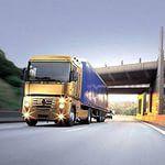 Международные автомобильные перевозки из Болгарии в Казахстан