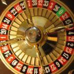 Мини-рулетка – младшая сестра самой известной игры казино