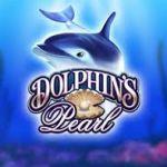 Морское приключение на игровом автомате «Dolphins Pearl»