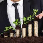 Начать свой бизнес можно с 500 рублей
