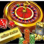 Надо ли давать чаевые в казино