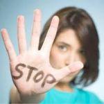 Наркомания. Факты о программах лечения зависимости
