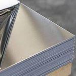 Нержавеющая сталь Aisi 430
