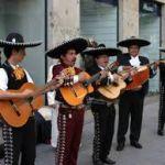 Невероятное путешествие в Испанию