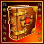 Новые игры Вулкан - игровые автоматы играть бесплатно и без регистрации