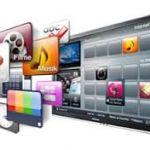 Нужен ли современному телевизору 3D и Smart TV?