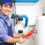 Об очистке систем отопления