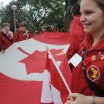 Обучение в Канаде для русских и казахов