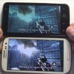Обзор нового смартфона Highscreen Explosion