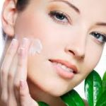Очищающие средства для жирной кожи лица